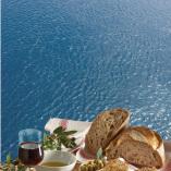 Greece09