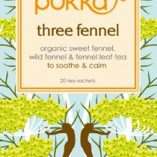 three_fennel