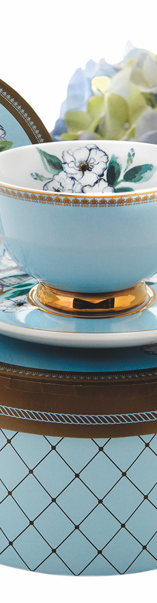 CristinaRe_Peacock_Garden_Tea_Cup_MED_a