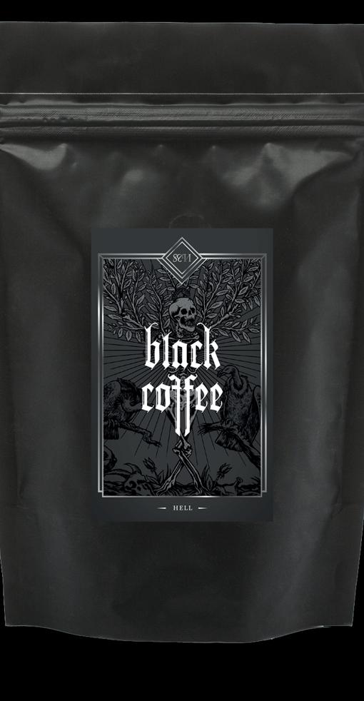 SH-Black-Coffee1